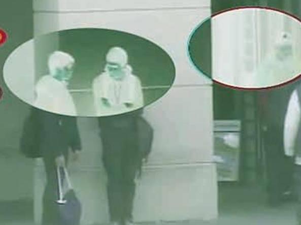 Nei video dei carabinieri filmata la banda di bulli